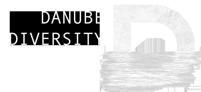 Danube Diversity
